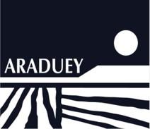 ARADUEY-CAMPOS
